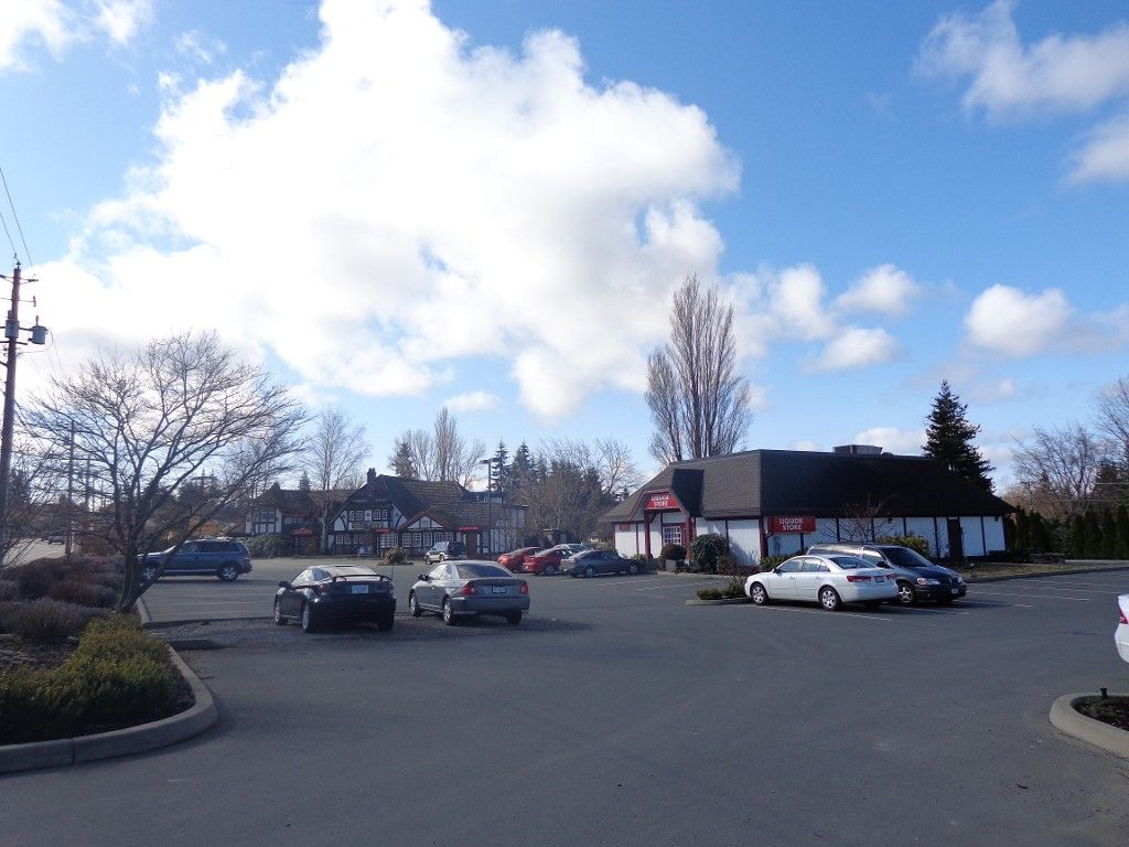 Main Photo: 84 & 128 Dogwood Street in Campbell River: Home for sale (Vancouver Island)  : MLS®# 371250