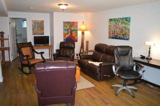 Photo 17: 2218 24 Street: Nanton Detached for sale : MLS®# A1124307