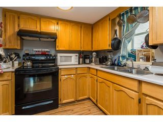 Photo 25: 35275 BELANGER Drive: House for sale in Abbotsford: MLS®# R2558993