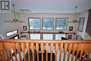 Photo 20: 53105 Highway 47 in Edson: House for sale : MLS®# A1071487
