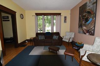 Photo 10: 806 Banning Street in Winnipeg: West End Residential for sale (5C)  : MLS®# 202122763