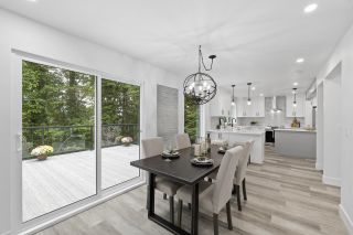 Photo 14: 1007 WINDWARD Drive in Coquitlam: Ranch Park House for sale : MLS®# R2618347