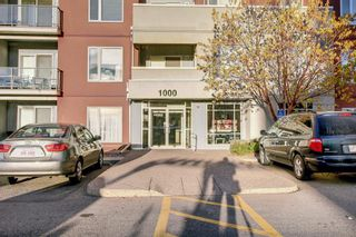 Photo 2: 1108 604 East Lake Boulevard NE: Airdrie Apartment for sale : MLS®# A1154302