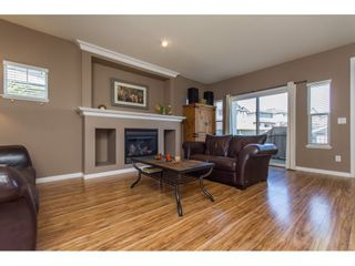 """Photo 6: 36014 STEPHEN LEACOCK Drive in Abbotsford: Abbotsford East House for sale in """"Auguston"""" : MLS®# R2158751"""