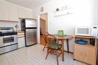 Photo 9: 468 Campbell Street in Winnipeg: River Heights Residential for sale (1C)  : MLS®# 202006550