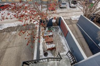 Photo 15: 202 1625 15 Avenue SW in Calgary: Sunalta Row/Townhouse for sale : MLS®# A1066007