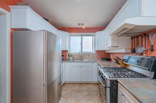Photo 9: 3514 W 14TH Avenue in Vancouver: Kitsilano House for sale (Vancouver West)  : MLS®# R2590984