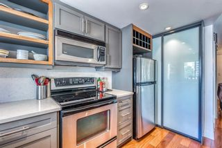 Photo 4: 302 812 15 Avenue SW in Calgary: Beltline Apartment for sale : MLS®# A1132084