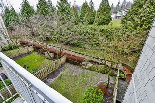 """Photo 15: 308 1438 PARKWAY Boulevard in Coquitlam: Westwood Plateau Condo for sale in """"MONTREAUX"""" : MLS®# R2235799"""