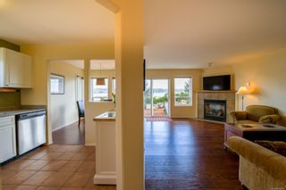 Photo 20: 1 3020 Cliffe Ave in : CV Courtenay City Row/Townhouse for sale (Comox Valley)  : MLS®# 870657