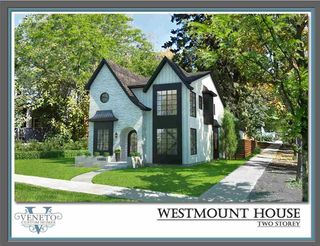 Main Photo: 10903 126 Street in Edmonton: Zone 07 House for sale : MLS®# E4264868