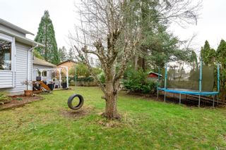 Photo 43: 641 Totem Cres in : CV Comox (Town of) House for sale (Comox Valley)  : MLS®# 863518