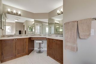 Photo 27: 32 Cougar Ridge Place SW in Calgary: Cougar Ridge Detached for sale : MLS®# A1130851