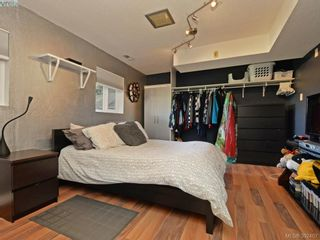 Photo 19: 1075 Gosper Cres in VICTORIA: Es Kinsmen Park House for sale (Esquimalt)  : MLS®# 788714