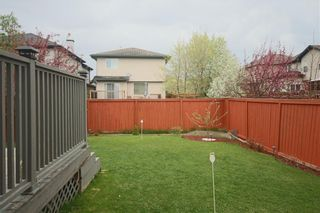 Photo 31: 182 Tuscany Ravine Road NW in Calgary: Tuscany Detached for sale : MLS®# A1119821