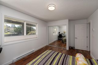 Photo 24: 3859 Epsom Dr in : SE Cedar Hill House for sale (Saanich East)  : MLS®# 872534