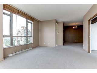 """Photo 4: 1601 6888 STATION HILL Drive in Burnaby: South Slope Condo for sale in """"SAVOY CARLTON"""" (Burnaby South)  : MLS®# V1130618"""