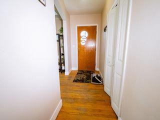 Photo 17: 9207 91 Street in Edmonton: Zone 18 House for sale : MLS®# E4253209