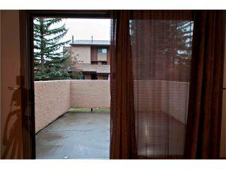 Photo 19: 901 2520 PALLISER Drive SW in Calgary: Oakridge House for sale : MLS®# C4030861
