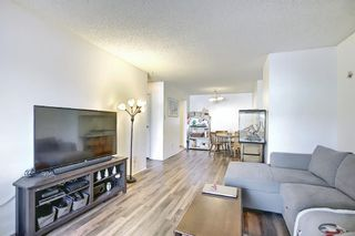 Photo 11: 4103, 315 Southampton Drive SW in Calgary: Southwood Apartment for sale : MLS®# A1072279