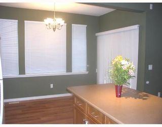 "Photo 5: 14 23233 KANAKA Way in Maple_Ridge: Cottonwood MR Townhouse for sale in ""RIVERWOODS"" (Maple Ridge)  : MLS®# V670459"