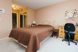 "Photo 11: 308 20433 53 Avenue in Langley: Langley City Condo for sale in ""Countryside Estates"" : MLS®# R2231376"