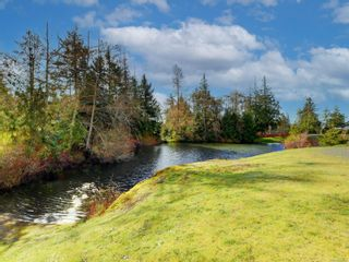 Photo 22: 109 2260 N Maple Ave in : Sk Broomhill House for sale (Sooke)  : MLS®# 869019