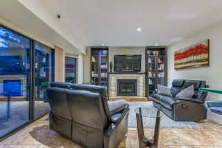 Photo 12: 3365 UPTON Road in North Vancouver: Lynn Valley House for sale : MLS®# R2445572