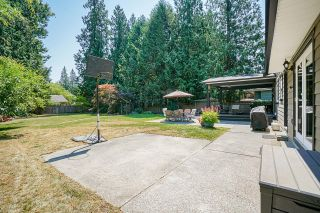 Photo 26: 3970 196 Street in Langley: Brookswood Langley House for sale : MLS®# R2599286