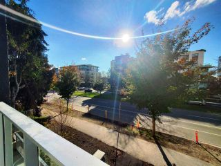 """Photo 17: 205 5058 CAMBIE Street in Vancouver: Cambie Condo for sale in """"BASALT"""" (Vancouver West)  : MLS®# R2527780"""