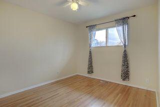 Photo 15: 1438 39 Street SW in Calgary: Rosscarrock Semi Detached for sale : MLS®# A1087813
