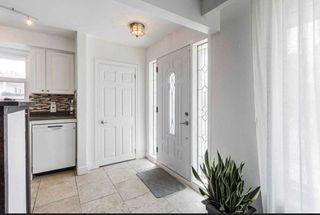 Photo 3: 200 Sweeney Drive in Toronto: Victoria Village House (Backsplit 4) for lease (Toronto C13)  : MLS®# C5351479