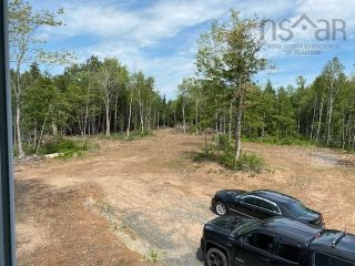 Photo 11: 3821 White Hill Road in White Hill: 108-Rural Pictou County Residential for sale (Northern Region)  : MLS®# 202120961