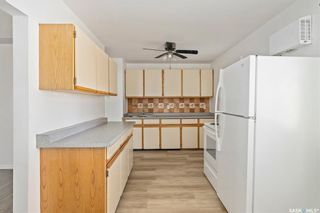 Photo 7: 437 W Avenue North in Saskatoon: Mount Royal SA Residential for sale : MLS®# SK851268