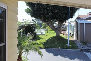 Photo 4: CARLSBAD WEST Manufactured Home for sale : 2 bedrooms : 7008 San Carlos #65 in Carlsbad