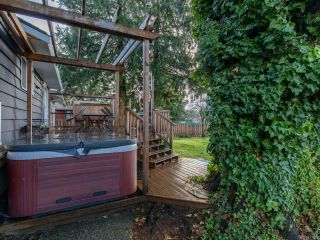 Photo 43: 2705 Willow Grouse Cres in NANAIMO: Na Diver Lake House for sale (Nanaimo)  : MLS®# 831876