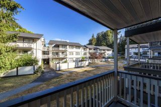 Photo 9: 208 780 PREMIER STREET in North Vancouver: Lynnmour Condo for sale : MLS®# R2295293