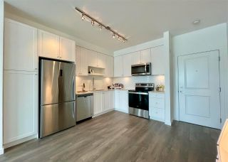 """Photo 5: 317 13628 81A Avenue in Surrey: Bear Creek Green Timbers Condo for sale in """"King's Landing"""" : MLS®# R2591271"""