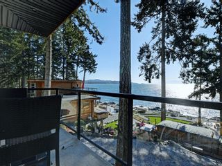 Photo 36: 7703 West Coast Rd in : Sk West Coast Rd House for sale (Sooke)  : MLS®# 836754