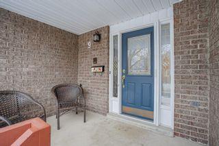 Photo 3: 9 1205 Lamb's Court in Burlington: House for sale : MLS®# H4046284