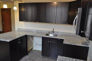 Photo 5: 10 28 Woodrow Place in Winnipeg: Wolseley Condominium for sale (5B)  : MLS®# 202120670