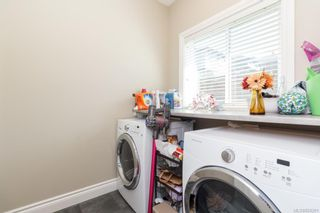 Photo 24: 3418 Ambrosia Cres in Langford: La Happy Valley House for sale : MLS®# 824201