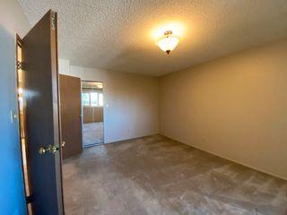 Photo 21: 18920 81A Avenue in Edmonton: Zone 20 House for sale : MLS®# E4265034