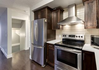 Photo 13: 240 MT ABERDEEN Close SE in Calgary: McKenzie Lake Detached for sale : MLS®# A1103034