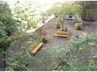 Photo 10: 207-108 W Esplanade Ave in North Vancouver: Lower Lonsdale Condo for sale : MLS®# V853153