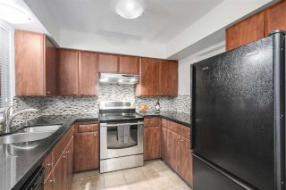 Photo 8: 408 937 W 14TH Avenue in Vancouver: Fairview VW Condo for sale (Vancouver West)  : MLS®# R2150940
