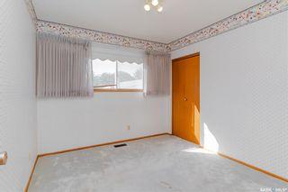 Photo 14: 73 Neilson Crescent in Saskatoon: Brevoort Park Residential for sale : MLS®# SK870127