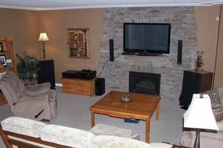 Photo 5: 4188 207 STREET in Langley: Brookswood Langley House for sale : MLS®# R2052049