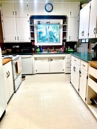 Photo 13: 5316 51 Avenue: Wetaskiwin House for sale : MLS®# E4255430