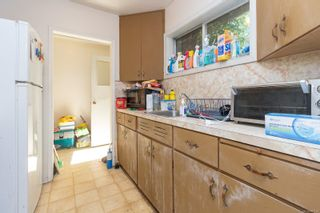 Photo 11: 9149 West Saanich Rd in North Saanich: NS Ardmore House for sale : MLS®# 887714